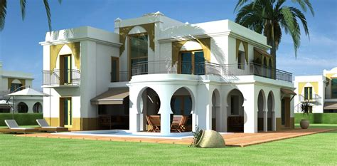 home architect plans some unique villa designs kerala home design and floor plans
