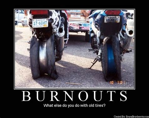 Best 25+ Funny Motorcycle Quotes Ideas On Pinterest