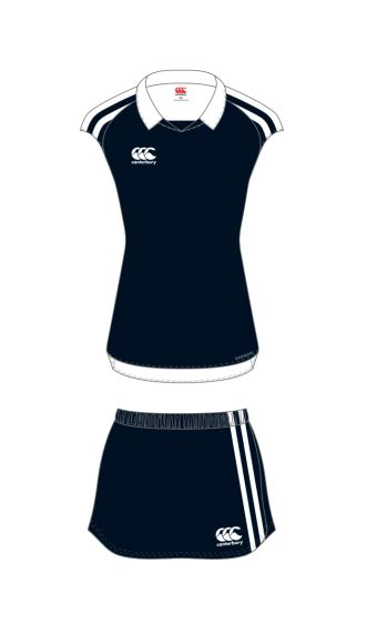 design   netball ccc tops adults canterbury