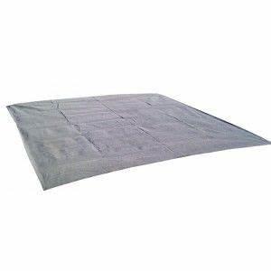 Tapis De Sol Caravane : tapis de sol pour auvent largeur metres ~ Dode.kayakingforconservation.com Idées de Décoration