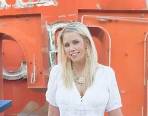 A Pawsitive Pursuit - Austin Woman Magazine