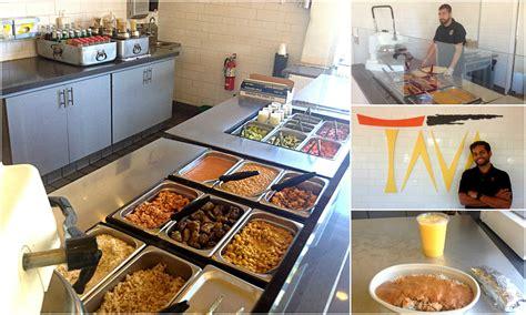 tava indian kitchen tava indian kitchen bestsciaticatreatments
