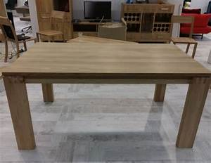 Günstiger Esstisch Mit Stühlen : e tisch mit 6 st hlen eiche massiv soligna ~ Bigdaddyawards.com Haus und Dekorationen