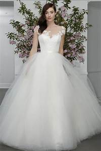 best new wedding dresses wedding gowns best of bridal With hottest wedding dresses