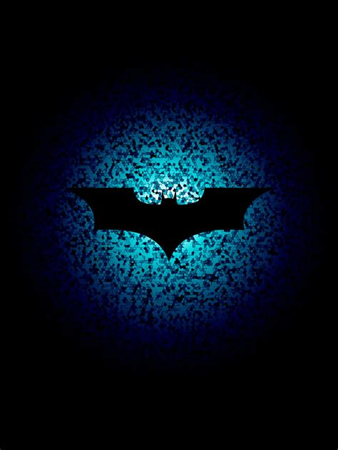 The Dark Knight Rises V2  Hd Wallpaper By