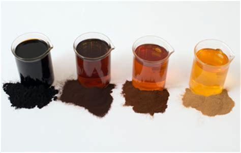 caramel food coloring caramel colour caramel food colour caramel colour