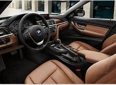 BMW 328i, Sport Line Body Kit Car Australia Find a Car