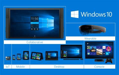 universal windows platform adaptive design learn
