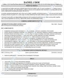 Which Format Do Most Employers Prefer For Resumes by Resume Templates