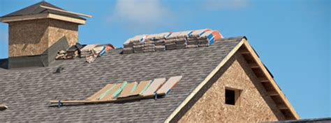 repair jacksonville fl roof repair jacksonville fl shelton roofing