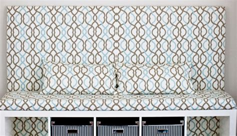 Sitzbank Aus Ikea Regal by Wow So Stylish Kann Das Ikea Kallax Regal Sein New