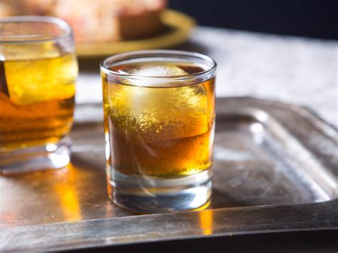 old fashioned cocktail recipe serious eats