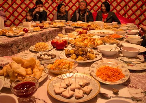 kyrgyz family dinner and cultural tour in karakol eat
