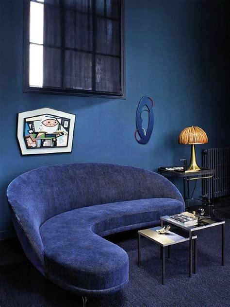 canapé bleu conforama le canapé d 39 angle arrondi comment choisir la meilleure