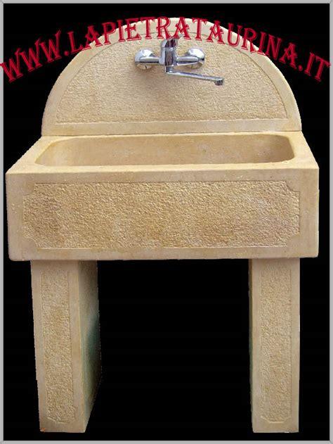 lavelli in pietra per cucina lavelli in pietra per cucine ad angolo prezzi lavandini