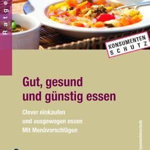 Haus Bauen Gut Und Günstig : ratgeber gut gesund und g nstig stiftung f r ~ Michelbontemps.com Haus und Dekorationen