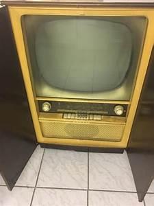 Fernseher Auf Rechnung Kaufen : alter fernseher gebraucht kaufen nur 2 st bis 65 g nstiger ~ Themetempest.com Abrechnung