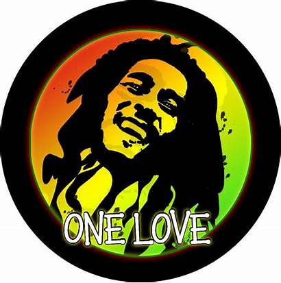 Marley Bob Clipart Tire Spare Clip Covers