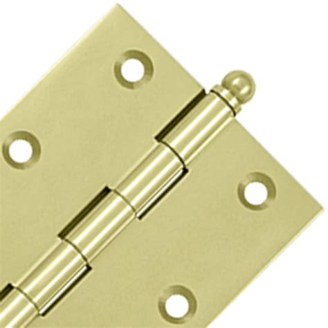 Unlacquered Brass Cabinet Hinges 3 inch x 2 1 2 inch solid brass cabinet hinges