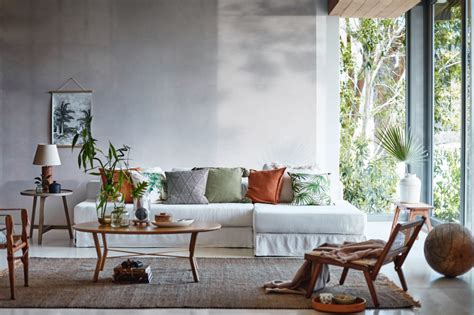 Summer 2019 Hm Home Collection by H M Home 2019 Collection Ease Acm