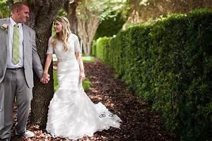 orlando mormon temple wedding lotus eyes With affordable wedding photography orlando