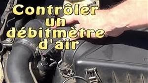 Debimetre D Air Hs Symptome : video comment tester une sonde lambda o2 avec un multim tre ohmmetre ~ Gottalentnigeria.com Avis de Voitures