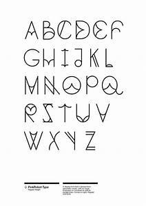 17 Best images about fonts on Pinterest | Bubble alphabet ...