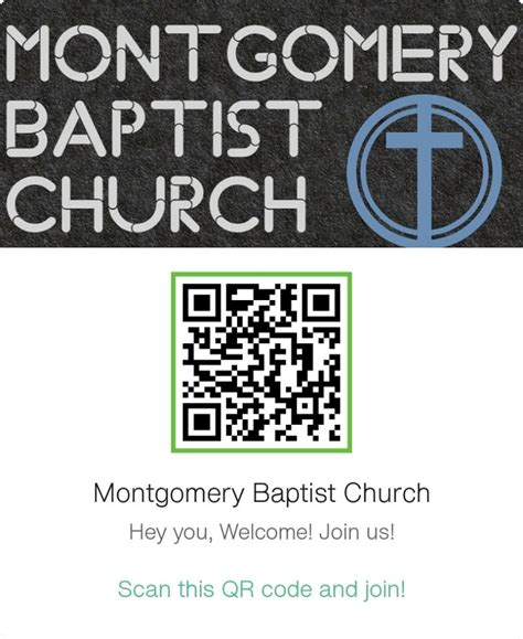 montgomery baptist church home facebook