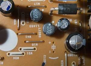 Panasonic Dmr-es10  U0026quot Loading U0026quot -type Problem