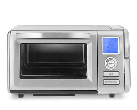 cuisinart combo steam and convection oven cuisinart combo steam and convection oven williams sonoma 9524