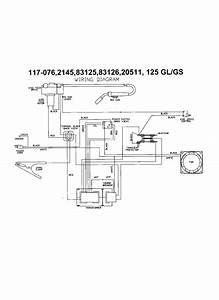 Lincoln 225 Arc Welder Wiring Diagram from tse2.mm.bing.net