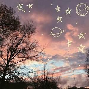 amzhilz sky aesthetic artsy pictures