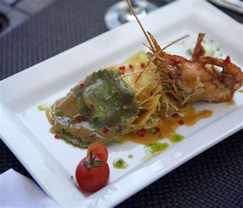 cuisine creole cuisine antillaise un voyage en guadeloupe gourmand