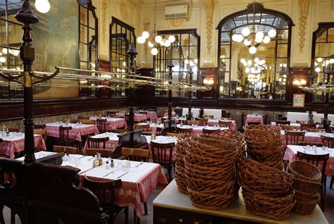 Service De Cuisine - bouillon chartier brasserie historique à galerie