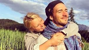 Freundin Felix Neureuther : die besten schnappsch sse unserer ski stars wm bilder ~ Lizthompson.info Haus und Dekorationen