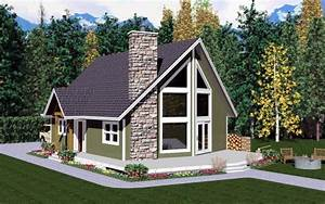 House Plan 99946 at FamilyHomePlans com
