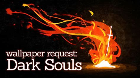 1440p Animated Wallpaper - souls 4k wallpapers souls animated wallpaper