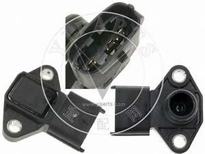 Capteur De Pression : supply capteur de pression 39300 38100 for hyundai kia yiparts ~ Gottalentnigeria.com Avis de Voitures
