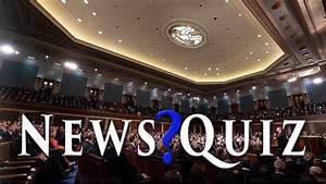 Washington Week-ly News Quiz: February 8, 2019 ...