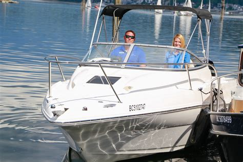 Freedom Boat Club Login by Vancouver Boat Club Boating Boat Timeshares And Boat