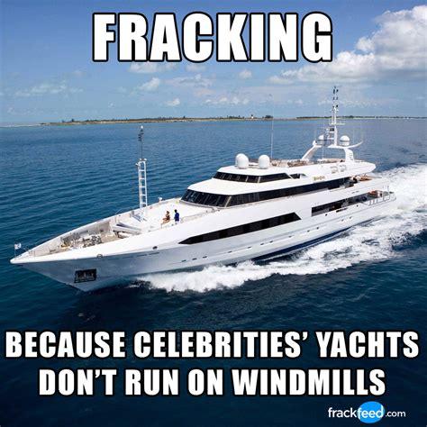 Yacht Meme - yacht meme 28 images here is severely distraught leonardo dicaprio landing his i shoild buy