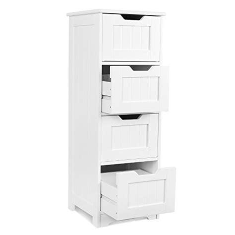 meuble tiroir chambre meuble rangement chambre junior 201824 gt gt emihem com la
