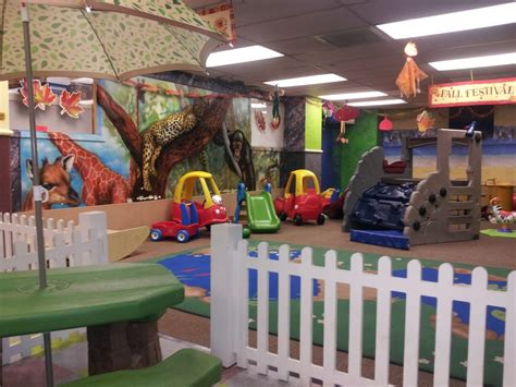 Learning L Daycare Johnstown Pa by Busy Bees Learning Center Child Care Day Care Market