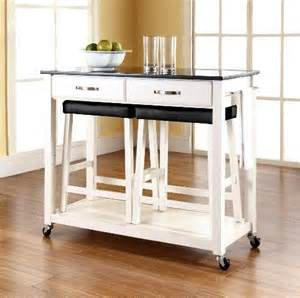 movable kitchen islands with seating advantages of kitchen island with seating ideas home furniture
