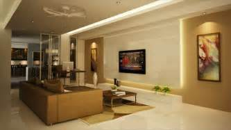 home interior designer malaysia interior design terrace house interior design designers home designers home