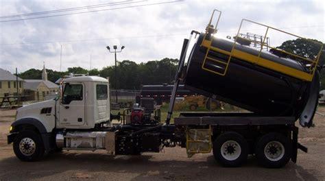 Vacuum Sale by Gallery Oilfield Vacuum Trucks Water Trucks For Sale