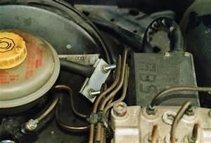 Comment Reparer Un Maitre Cylindre De Frein : p dale d 39 embrayage est rest en bas audi 80 tdi 1z audi m canique lectronique forum ~ Gottalentnigeria.com Avis de Voitures