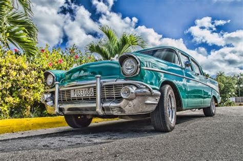 Classic Car Wallpaper Setting by 1000 Amazing Classic Car Photos 183 Pexels 183 Free Stock Photos
