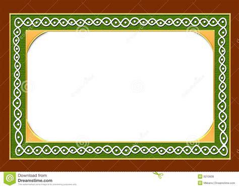 invitation card royalty  stock  image