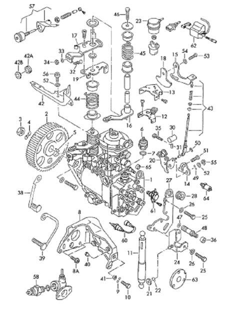 manual seat ibiza 1999 auto electrical wiring diagram